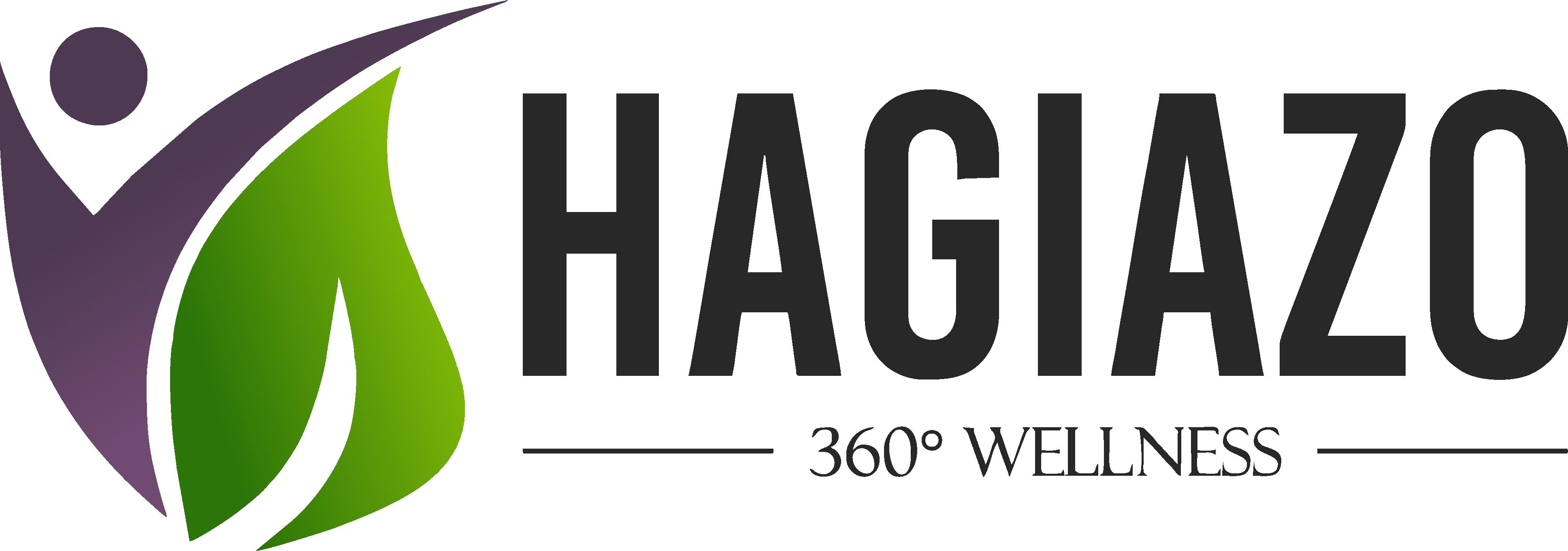 Hagiazo Wellness Company Limited